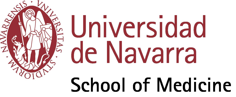 UNAV logo